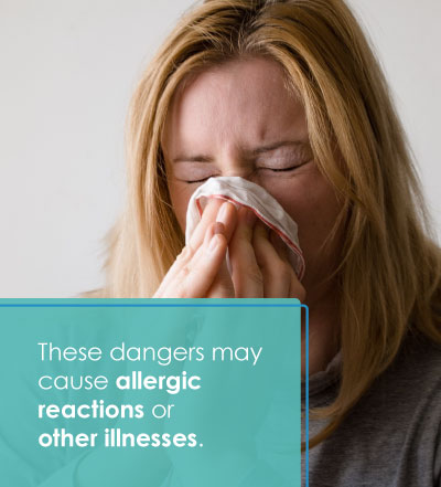 DuctCleaning-allergens
