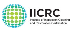 IICRC Licensed as the best mold remediation company in Baton Rouge